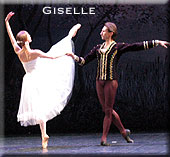 Giselle  Act 1-2