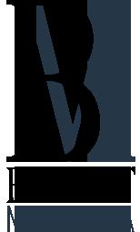 BMN-teal-black-transp