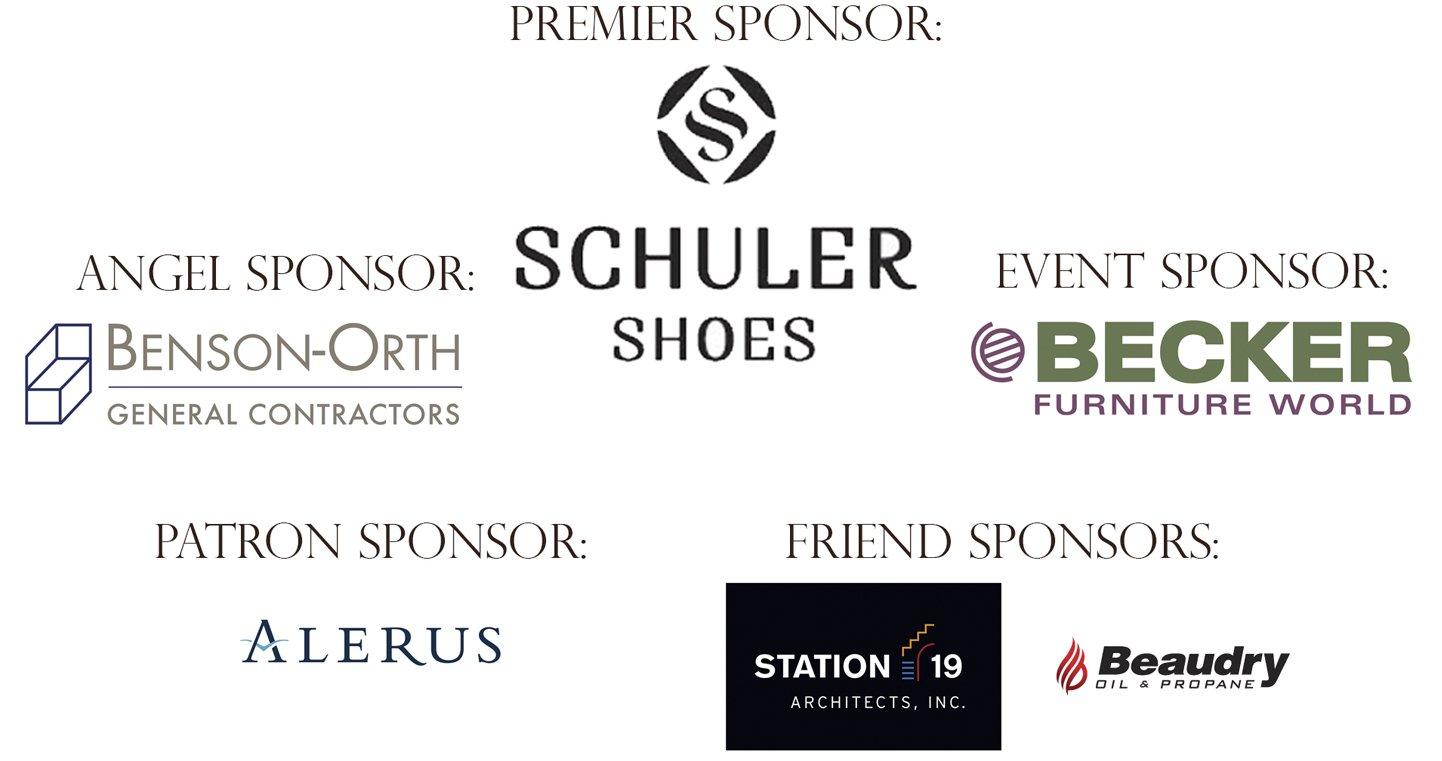 hopeawakens-sponsors